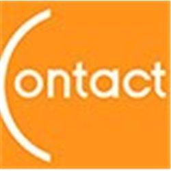 Contact Aube