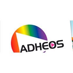 ADHEOS