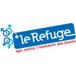 Le refuge Grenoble