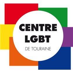 LGBT de Touraine