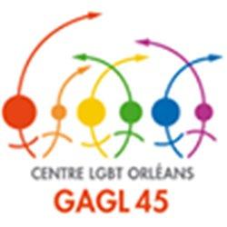 GAGL 45