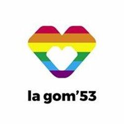 GOM'53