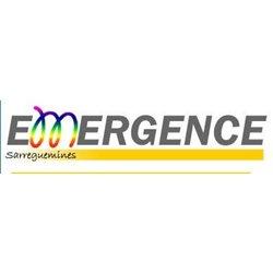 Emergence57