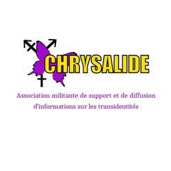 Chrysalide LGBTI