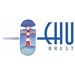 Equipe Brest