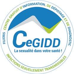CeGIDD France