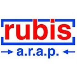 Arap Rubis