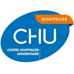 Equipe Montpellier