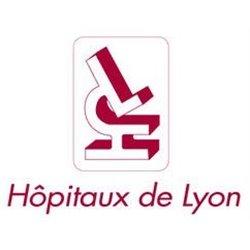 Equipe Lyon