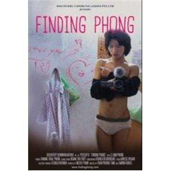 FIDING PHONG